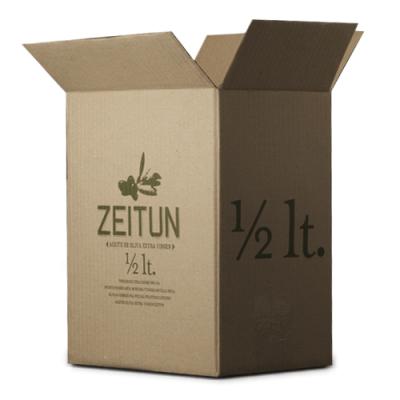 caja-12lt-min
