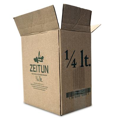 caja-14lt-min